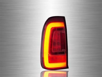 Vigo Revo LED Light Bar Tail Lamp 15~17