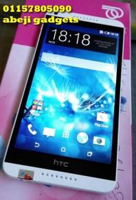 HTC Desire 816 13MP fullset