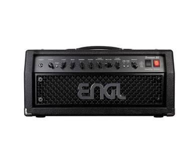 Engl E325 Thunder Head Guitar Amp - 50W