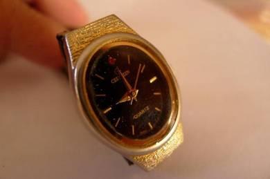 Ceitezin Quartz Watch