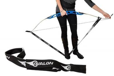 Archery- Bow stringer Avalon