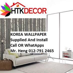 BestSELLER Wall paper serivce 63QW