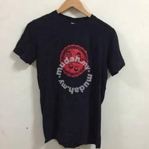 The Renegades Shirt Size M