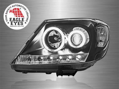 Vigo Projector Cool Look Head Lamp 03~09