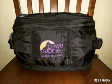 Waist Bag Lowe Alpine