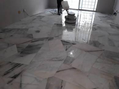 Marble Polish Parquet Varnish Terrazzo Polish