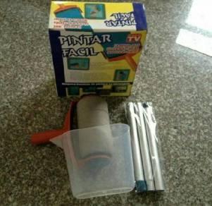 Pintar Roller Brush(pintar facil) - 02wa