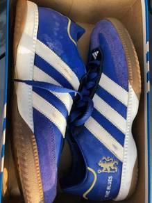 Original Adidas Chelsea N.I.B