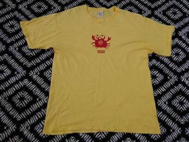 Hayama Genbei T Shirt size xl