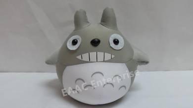 Totoro Small Soft Toys 22cm x 19xm x 17cm