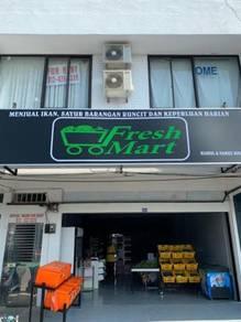 ROOMS For Rent In Kangar Perlis