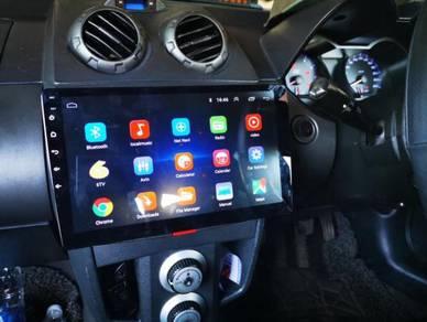 Android player satria neo 1gb ram16gb rom ips