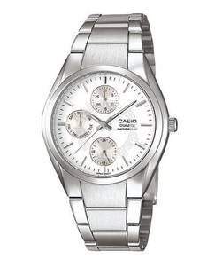 Watch- Casio Multihands MTP1191-7 - ORIGINAL