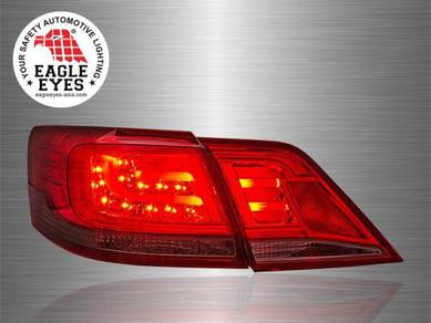 Carmy LED Light Bar Tail Lamp 06~10