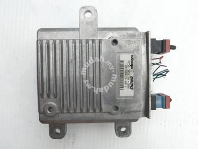 Mazda RX8 SE3P Showa Power Steering ECU 03-08