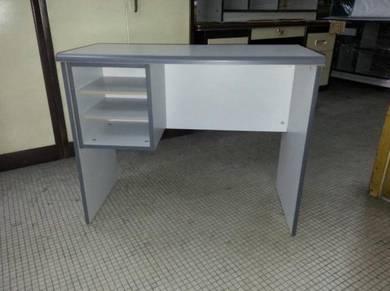 Meja Computer Table