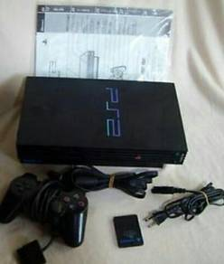 Ps2 . good condition