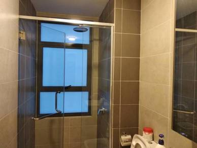 Lakeville l Kiara East l Ecosky Aurora Rooms for Rent! Suitable4all
