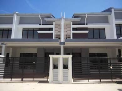 [Below Market NEW] 2 Sty Terrace House, M Residence 2 , Rawang