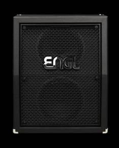ENGL E212SB 2x12 Cab Guitar Amp
