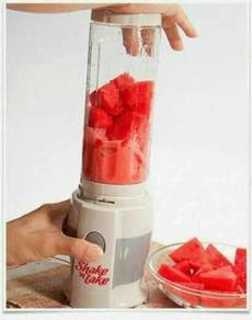 Blender shake n take (05
