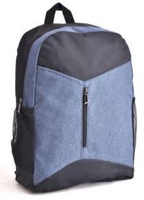 Backpack Bag SV834