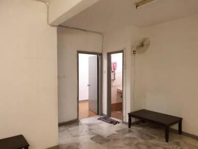 Sri Damansara Court , SD court , sd apartment , Bandar Sri DAMANSARA