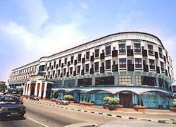 Sutera Inn Prima (Kota Bharu)