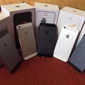 Iphone 5 32GB fullset