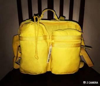 Waist Bag/ Backpack Junko Shimada Part 2
