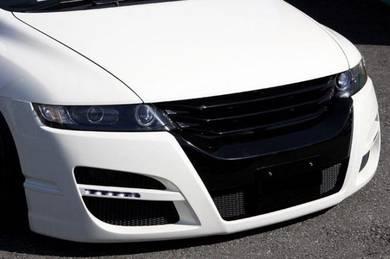 Honda Odyssey RB1 JAPAN bodykit bumper