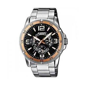 Watch- Casio Multihands MTP1299 - ORIGINAL