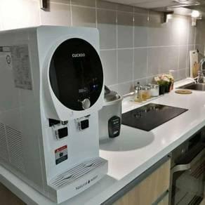 CUCKOO Penapis Air Water Filter Johor Bahru 7C45F
