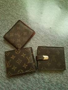 Wallet lv premium