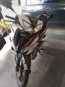 For Sale Honda Wave 110