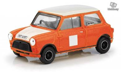 VA02529 Rover 1275 Mini