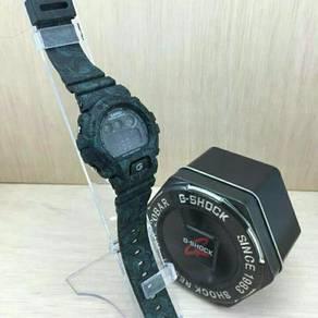 Jam tangan 26
