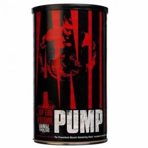 Animal Pump 30 servings