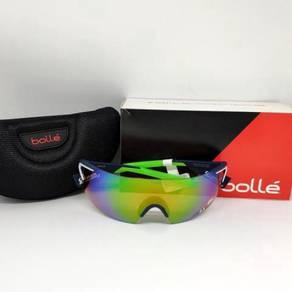 Bolle 5th Element Pro Orica GreenEdge Photochromic