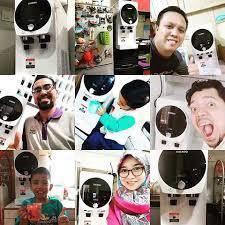 CUCKOO Penapis Air Water Filter Shah Alam JJBWW