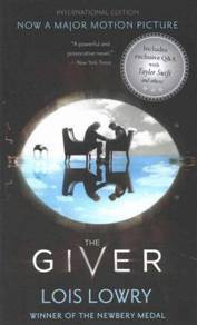 (Ebook) The Giver Quartet by Lois Lowry