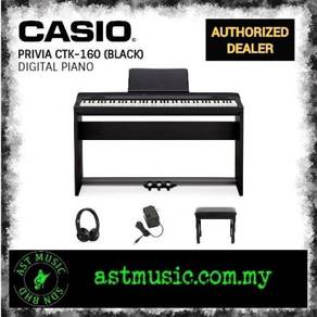 Casio px-160 Px-160 Px160 Digital Piano