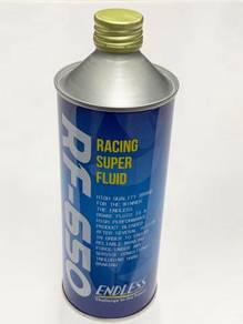 Endless Japan RF-650 Performance Brake Fluid Oil