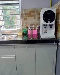 CUCKOO Penapis Air Water Filter Serendah 3353W