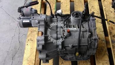 Kelisa kenali L7 L9 viva auto gear box 4 speed