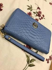 Original Michael Kors MK Furton Wallet