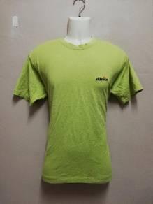Vintage T-Shirt ELLESE Japan Like New