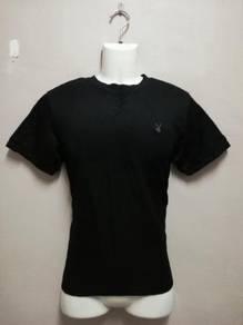 T-Shirt PLAY BOY 2 Material Like New
