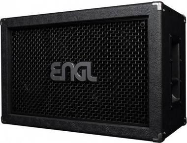 ENGL PRO E212VHB 2x12 Cab Guitar Amp