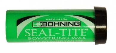 Archery - string wax Bohning seal